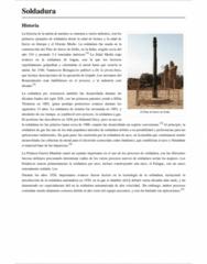 soldadura-pdf