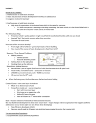 psych-211-lecture-2-and-3-notes-genes-brain-development-jan-14-jan-16-2013-