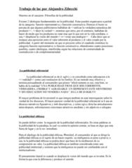 lac-muertos-en-el-cascaron-doc