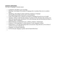 anp-9-18-notes-odt