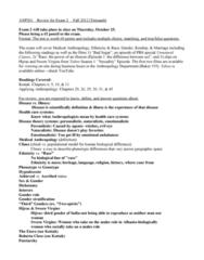 exam-2-review-doc