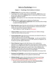 intro-to-psychology-reading-docx