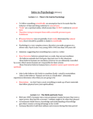 intro-to-psychology-lecture-docx