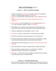 intro-to-psychology-docx