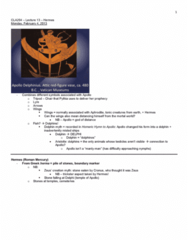 cla204h1-lecture-13-hermes-docx