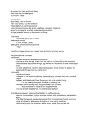 feb-4-pdf