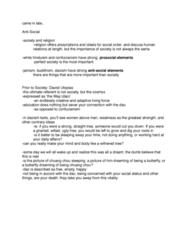 feb-13-pdf