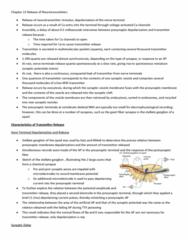 midterm-notes-pdf