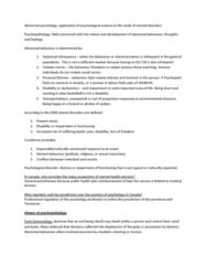 notes-exam-1-docx
