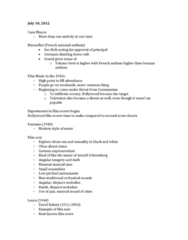lecture-note-2-docx