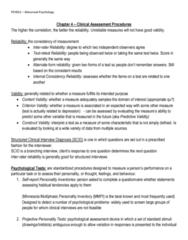 psyb32-chapter-4-textbook-notes-docx