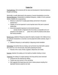 psyb32-chapter-1-textbook-notes-docx