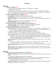 psy320h1f-examstudyguide-docx