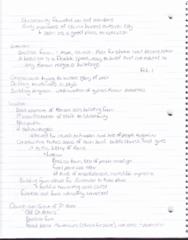 lecture-4-pdf