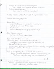 lecture-5-pdf