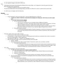 example-midterm-problem-docx