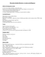 week-6-tutorial-dissociative-and-somatoform-disorders-1-docx