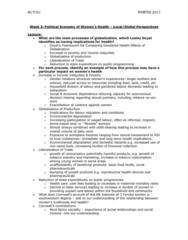 week3-midterm-hltc02-docx