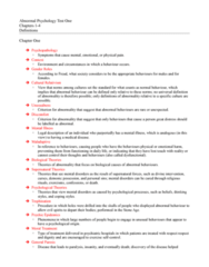 abnormal-test-1-definitions-chapters-1-4-pdf
