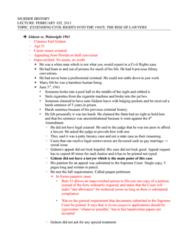 murder-history-feb-1-2013-pdf