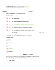 as-101-quiz-1-answers-fall-2013