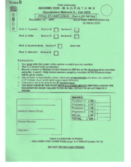 adms-3330-fall-2009-final-exam-pdf