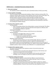 csb346-lecture-1-notes