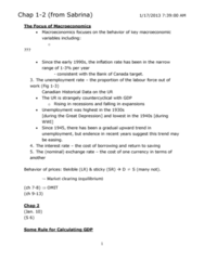econ-202-section-002-notes