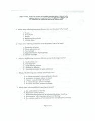 physiology-2012-march-practice-exam