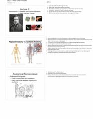 lec-2-basic-cells-tissues-pdf