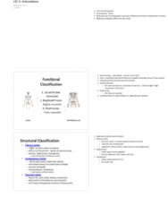 lec-5-articulations-pdf