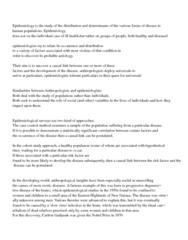 helman-reading-notes-docx