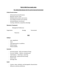 bu111-mid-term-review-notes-docx