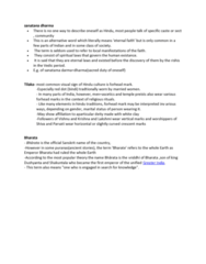 world-religions-key-terms-for-final-exam-docx
