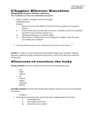 psychology-110-january-28-2010-docx