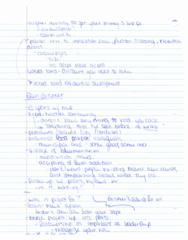 rup-490-jan-24-2-pdf