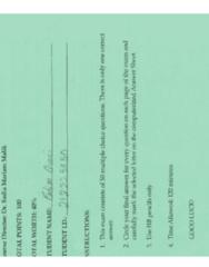 econ-1000-midterm-pdf