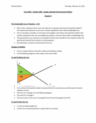 econ-1b03-chapter-6-8-part-3-docx