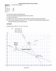 adms-3330-winter-2007-final-exam-answers-pdf