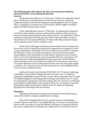 midterm-studies-docx
