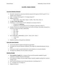 econ-1b03-chapter-5-part-3-docx