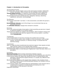 midterm-1-sensory-and-perception-rtf