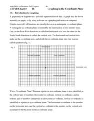 trs099-diagnostic-unit4-notes-graphing-pdf