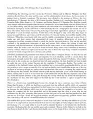 bacchanalia-pdf