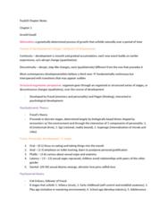 psyb20-chapter-notes-docx