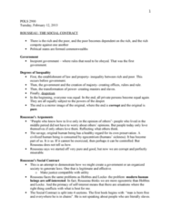 pols-2900-feb-12-rousseau-s-social-contract-doc