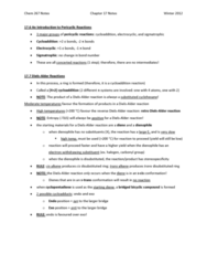 chem-267-chapter-17-textbook-notes