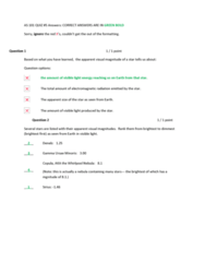 as-101-quiz-5-answers