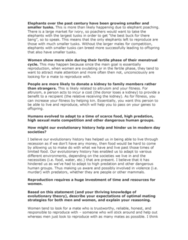 evolution-discussion-docx