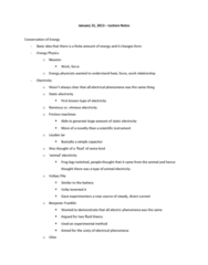 hps211-2013-01-31-lecture-notes